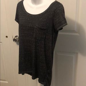 NWOT American Eagle Jegging Tee Size XS